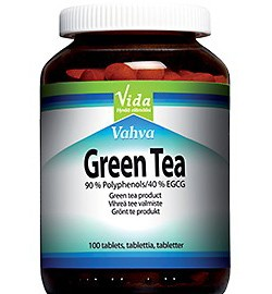 Vida-Green-Tea-Web-196x270-250x270